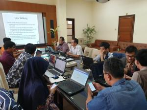 FGD DNS Management and Security 1