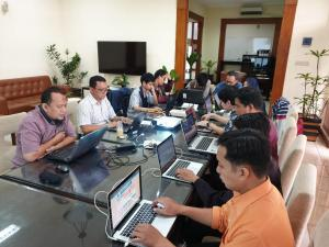 FGD DNS Management and Security 2