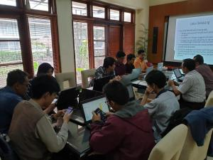 FGD DNS Management and Security 3